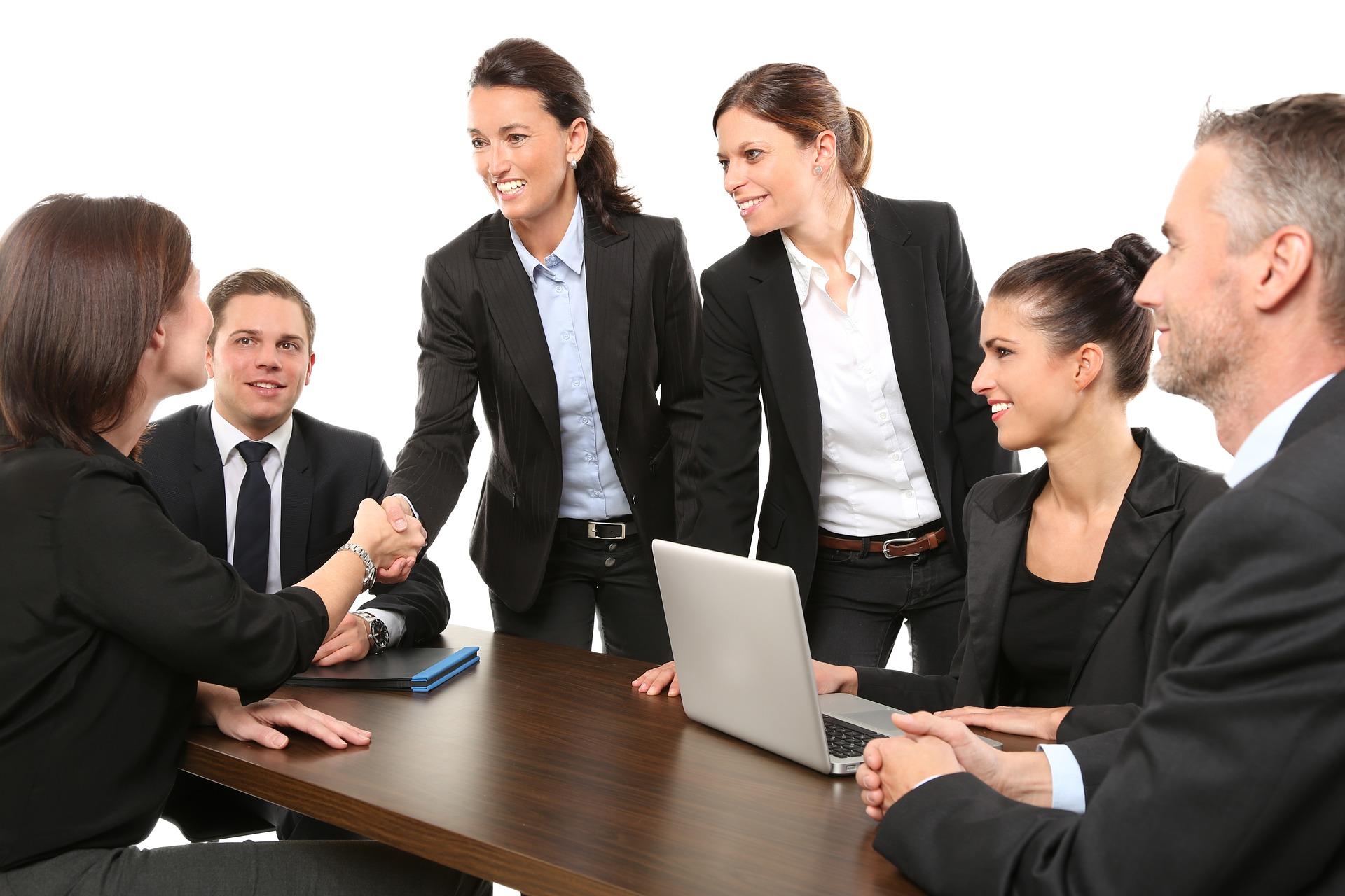 Vorlagenverwaltungssysteme: Vorteile für Ihr Unternehmen