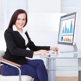 Word Vorlagen & Textverarbeitung: 10 Tipps für Ihre ideale Vorlagensoftware