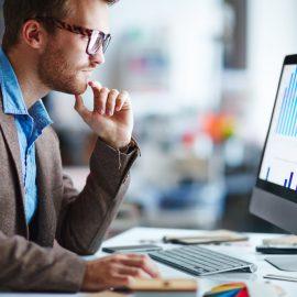 Software für Statistikprogramme & Excel Vorlagen: 5 wesentliche Vorteile