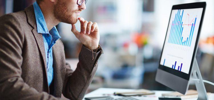 Software für Excel Vorlagen und Statistikprogramme