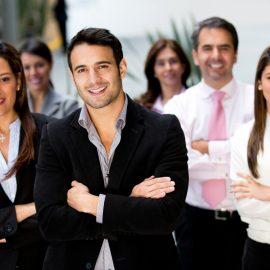 Software für Präsentationen und PowerPoint Vorlagen: Das muss sie können!