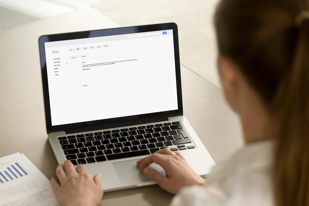 A look into the Future: 3 Trends für Vorlagensoftware