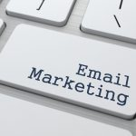 5 Gründe warum eine Vorlagenlösung Ihr Marketing vereinfacht und streamlined.