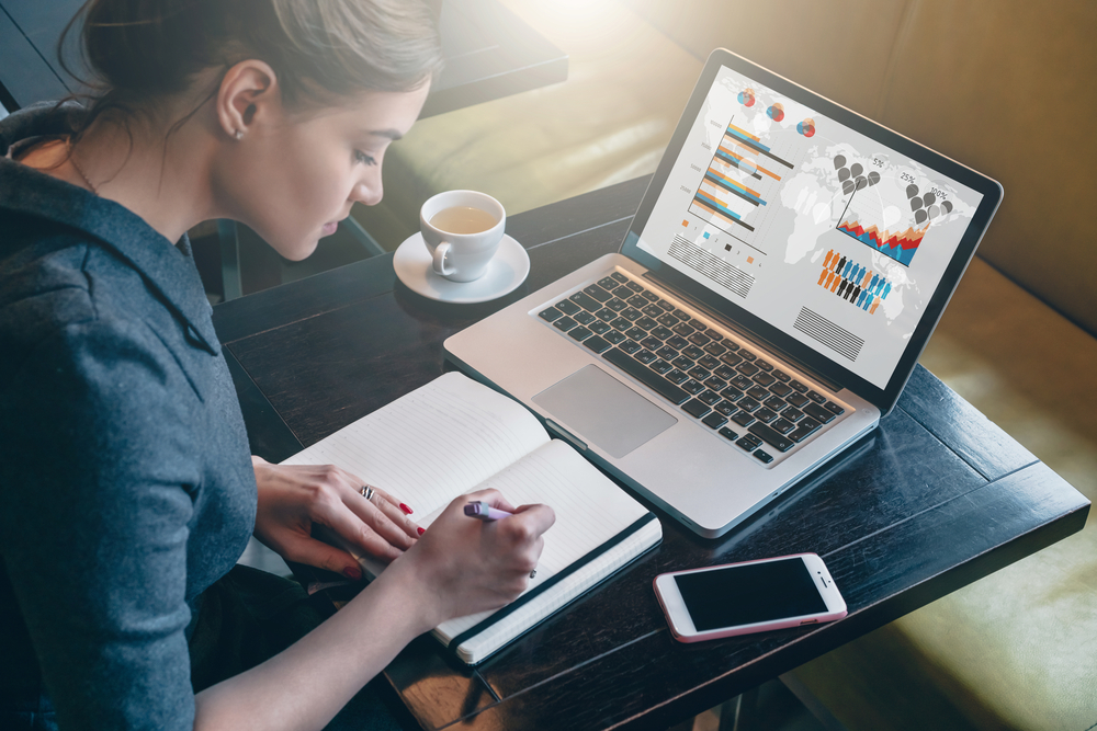 4 Gründe, warum Dokumentvorlagen-Systeme IT-Abteilungen glücklich machen