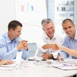 Software für Vorlagen: Vorteile von Vorlagensoftware für Ihr Unternehmen