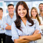 Mit Vorlagen-Software sorgen sie für mehr Sicherheit im Unternehmen und beugen auch den Unsicherheiten der Mitarbeitenden vor.