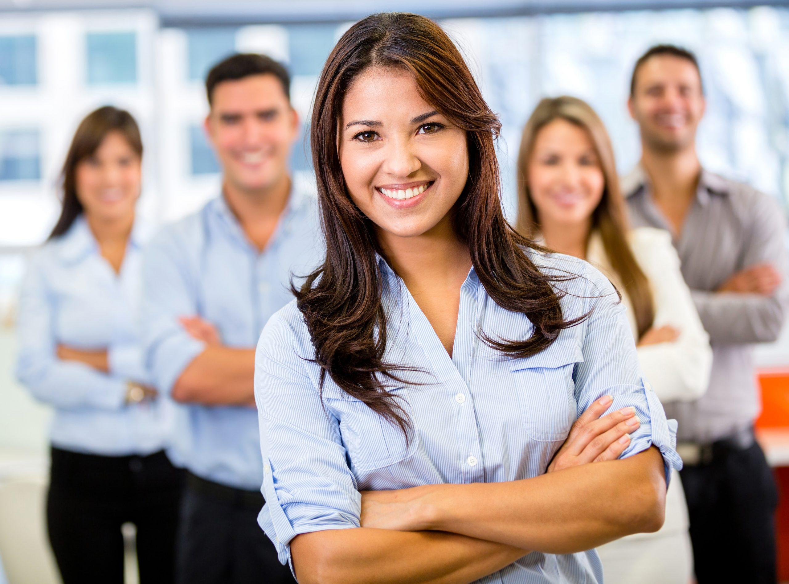 Mehr Sicherheit im Unternehmen mit Vorlagen-Software