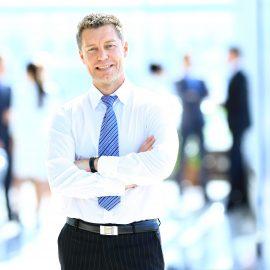 Vorteile einer Vorlagensteuerung für Anwaltskanzleien